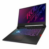 Notebook Gaming Asus Rog G531GU-ES002 Intel Core i7-9750H Hexa Core